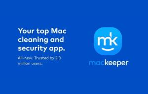 MacKeeper Revieew 3