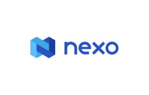 Nexo Referral Link 2