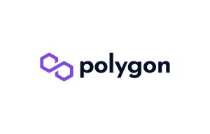 Polygon Crypto