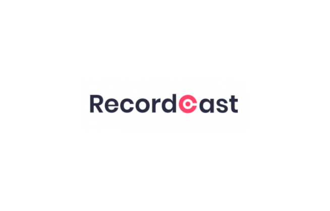 RecordCast Review 2