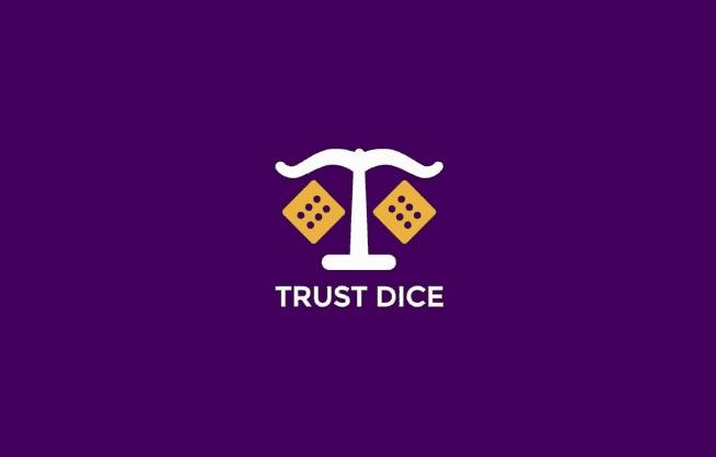 TrustDice Referral Code 2