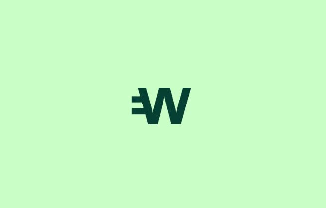 Wirex Referral Code 2
