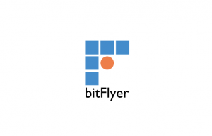 bitFlyer Invitation Code 2