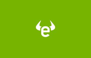 eToro Review 2
