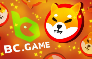 BC.Game Review 2