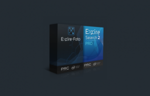 Excire Review 2