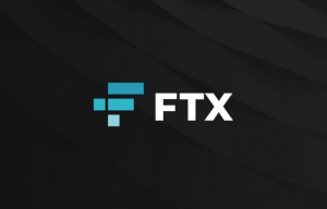 FTX Review