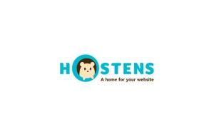 Hostens Review