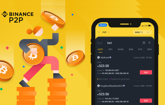 How to Cash Out Bitcoin 3