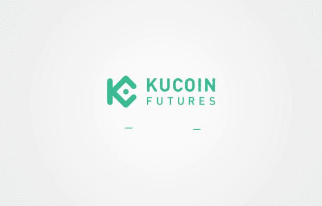 KuCoin Futures Review 2