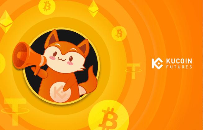 KuCoin Futures Review