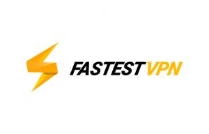 FastestVPN Review 2